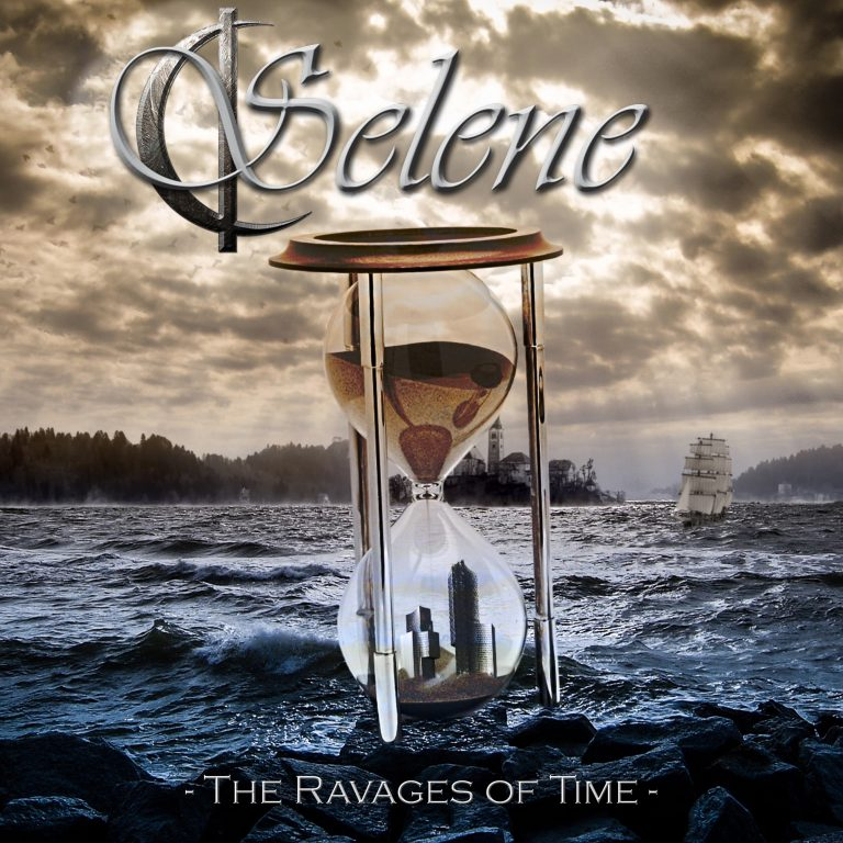 Selene – The Ravages of Time Review