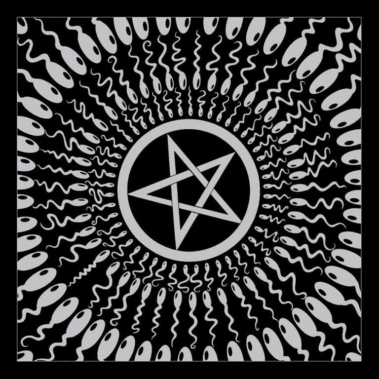 Yer Metal is Olde: Today is the Day – Temple of the Morning Star