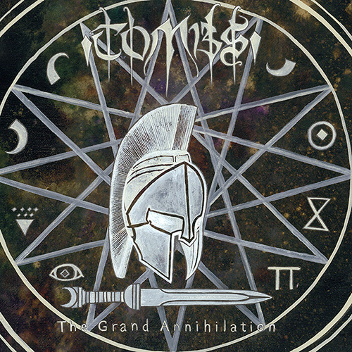 Tombs – The Grand Annihilation Review