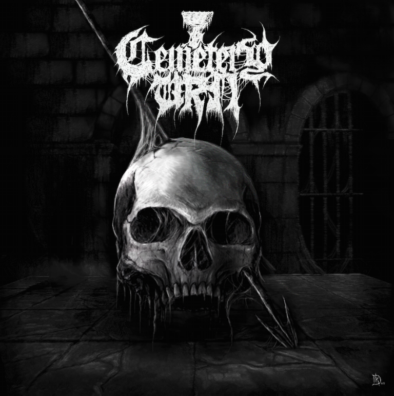 Cemetery Urn – Cemetery Urn Review
