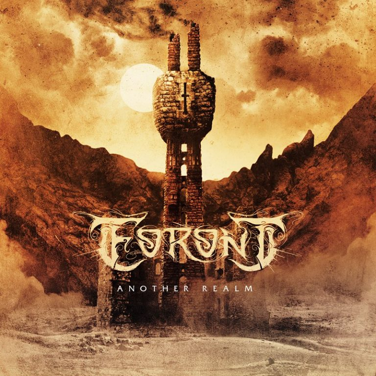 Eoront – Another Realm Review