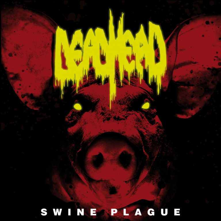 Dead Head – Swine Plague Review