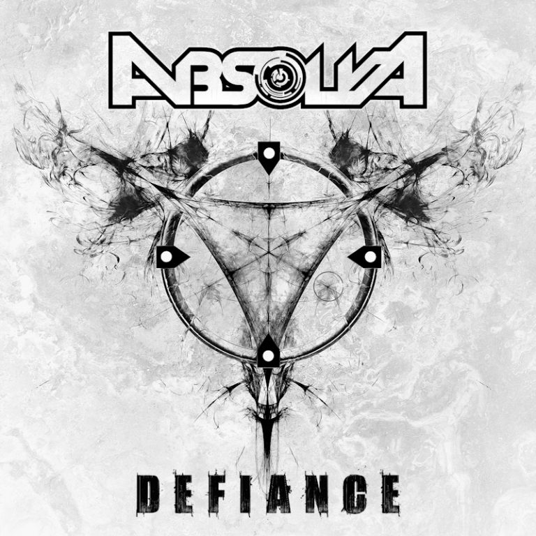 Absolva – Defiance Review