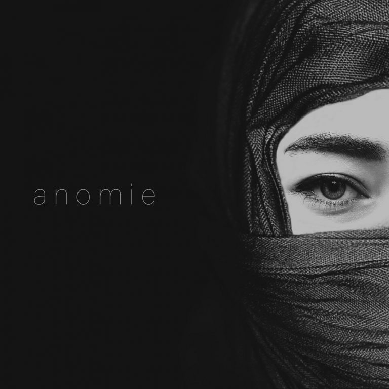 Violet Cold – Anomie Review