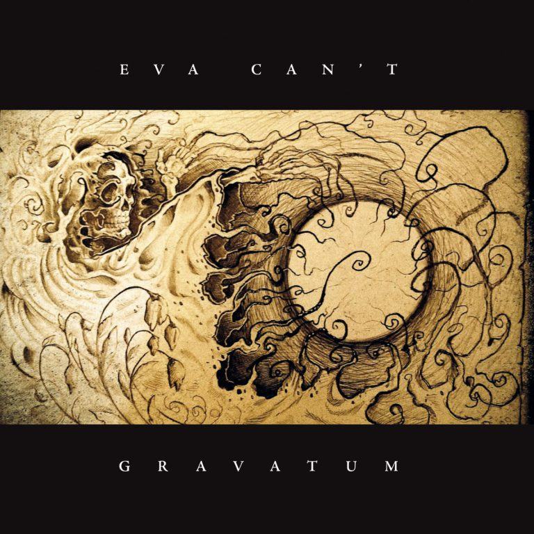 Eva Can't – Gravatum Review