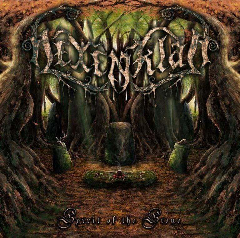 Hexenklad – Spirit of the Stone Review