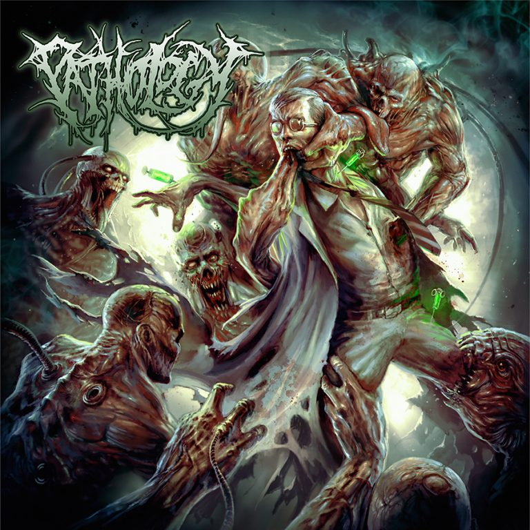 Pathology – Pathology Review