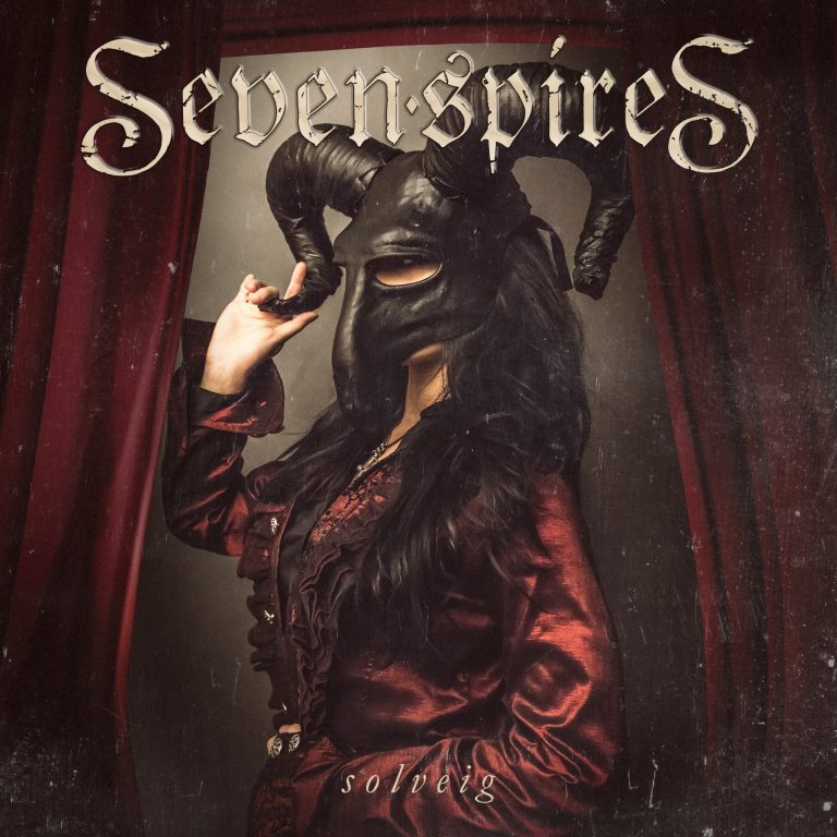 Seven Spires – Solveig Review