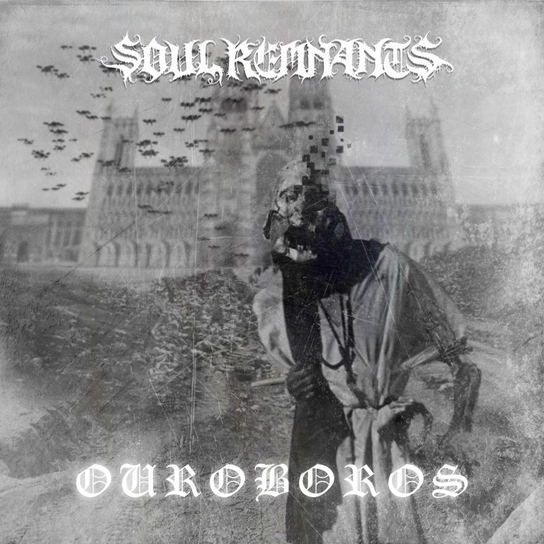 Soul Remnants – Ouroboros Review