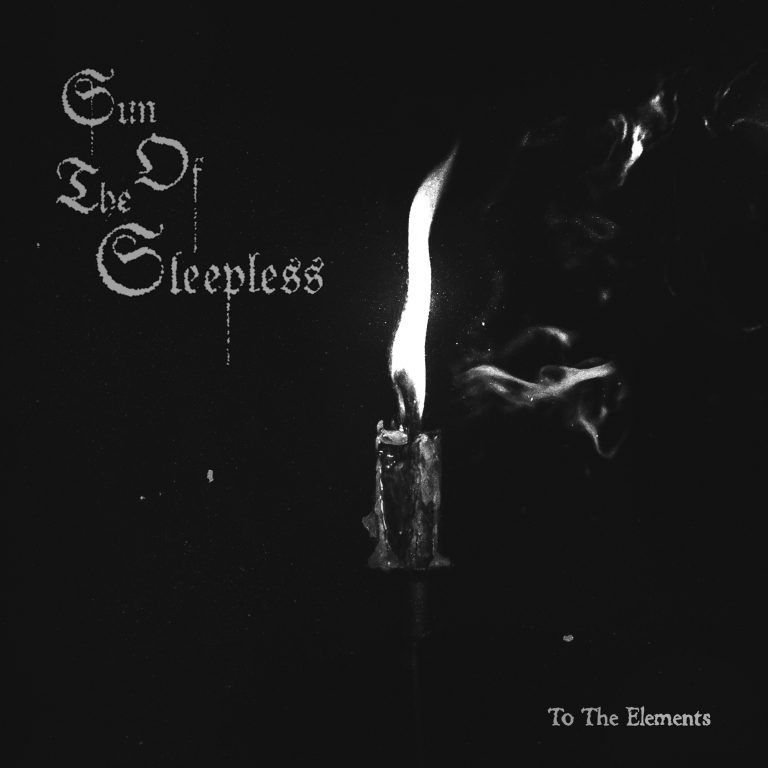Sun of the Sleepless – To the Elements Review
