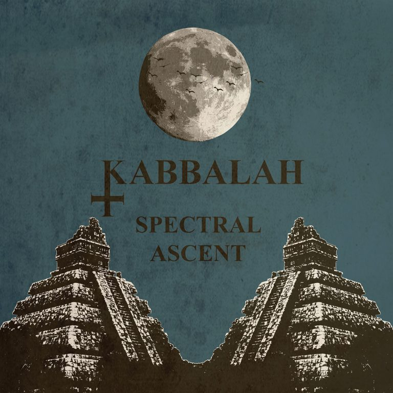 Kabbalah – Spectral Ascent Review