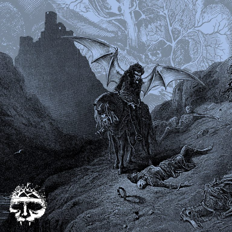 Integrity – Howling, For The Nightmare Shall Consume Review