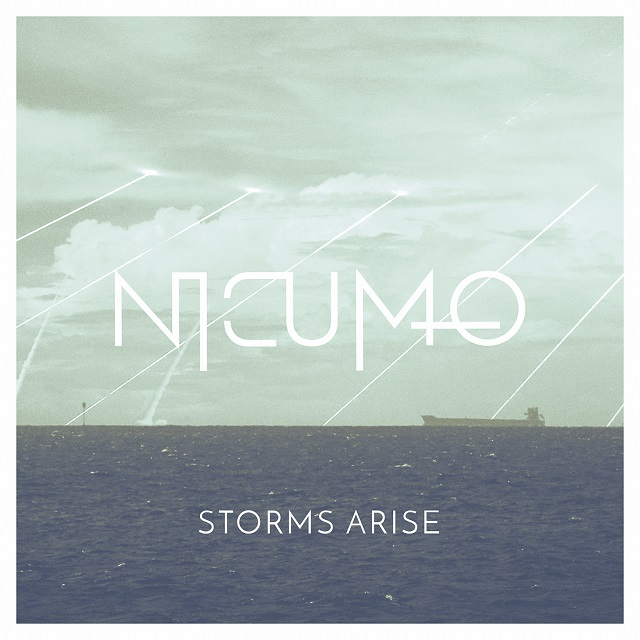 Nicumo – Storms Arise Review