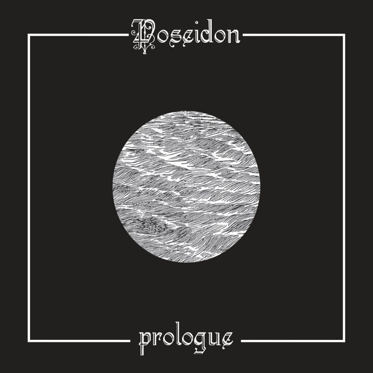 Poseidon – Prologue Review