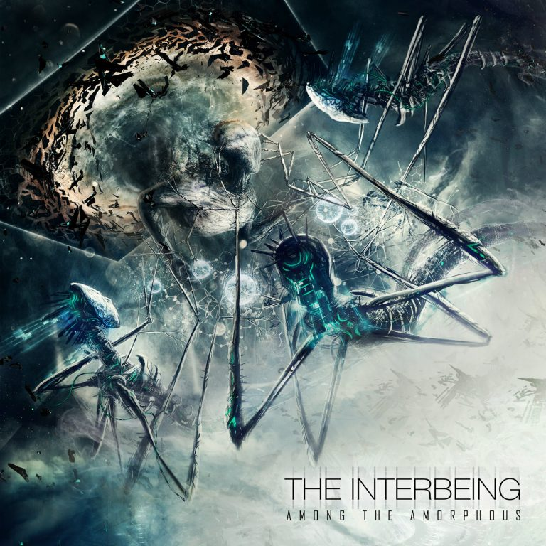 The Interbeing – Among The Amorphous Review