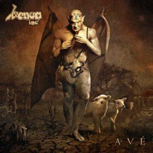 Venom Inc. - Ave 01