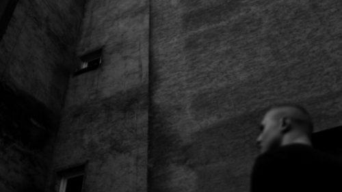 Biesy - Noc Lekkich 02