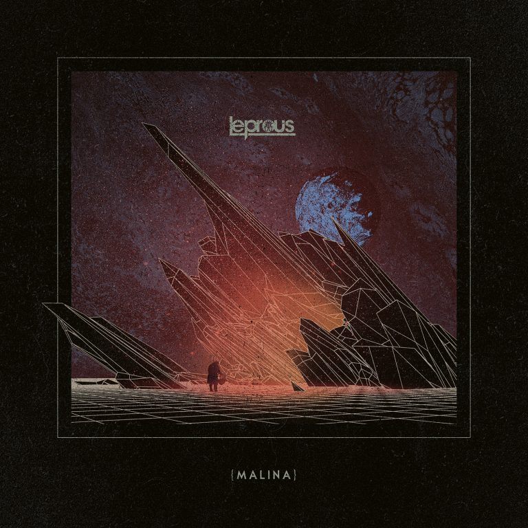 Leprous – Malina Review