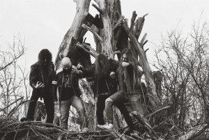 Schafott - The Black Flame 02