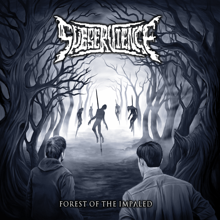 Subservience – Forest of the Impaled Review