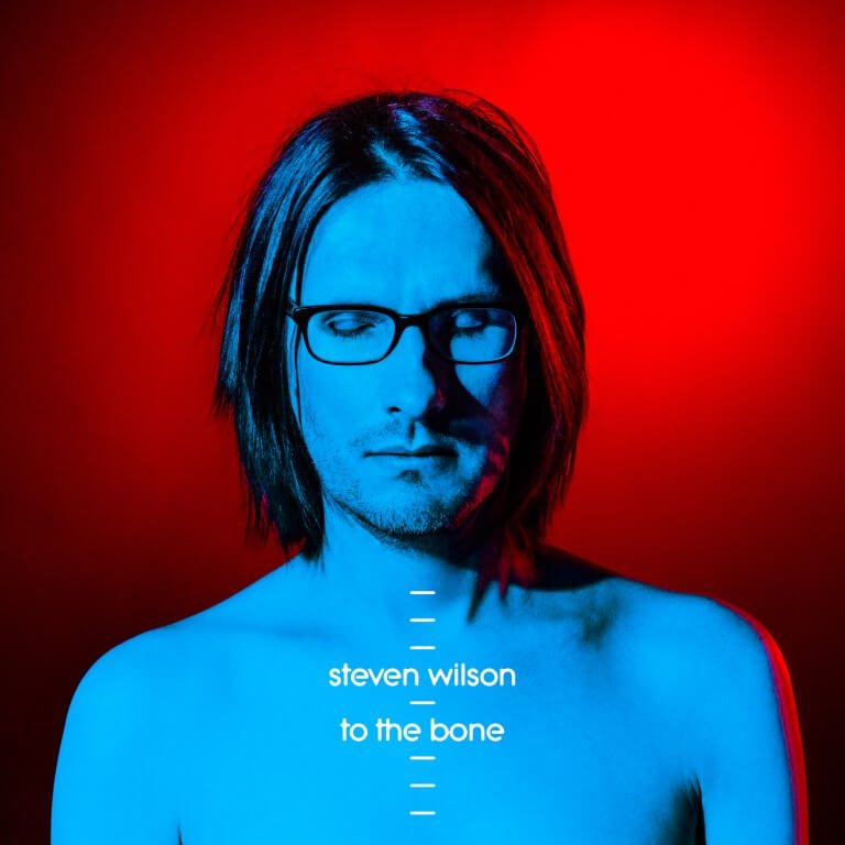 Steven Wilson – To the Bone Review