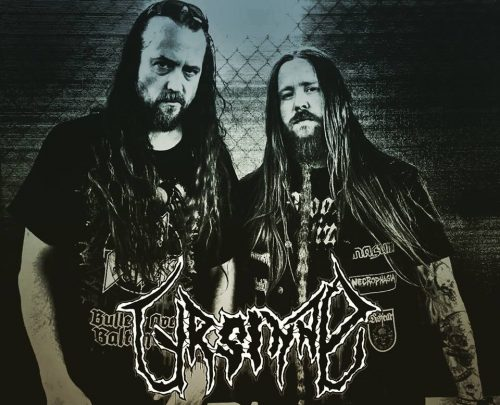 Ursinne - Swim With The Leviathan 02