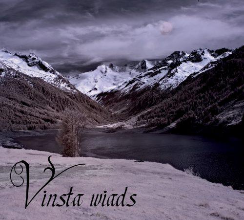 Vinsta- Vinsta Wiads 01