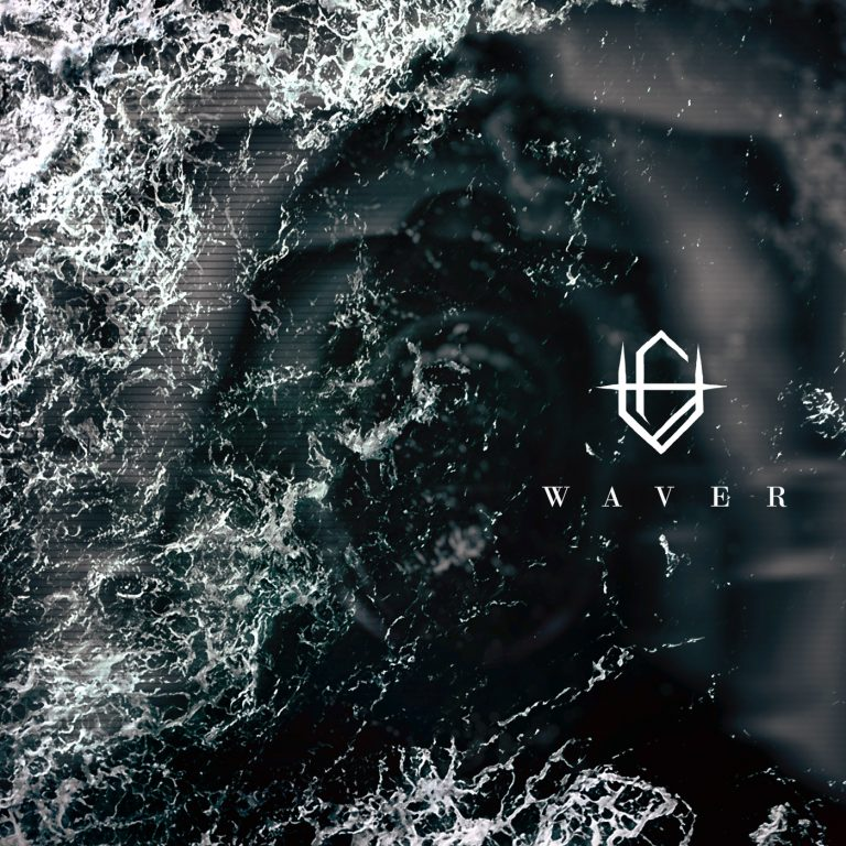 Unseen Faith – Waver Review