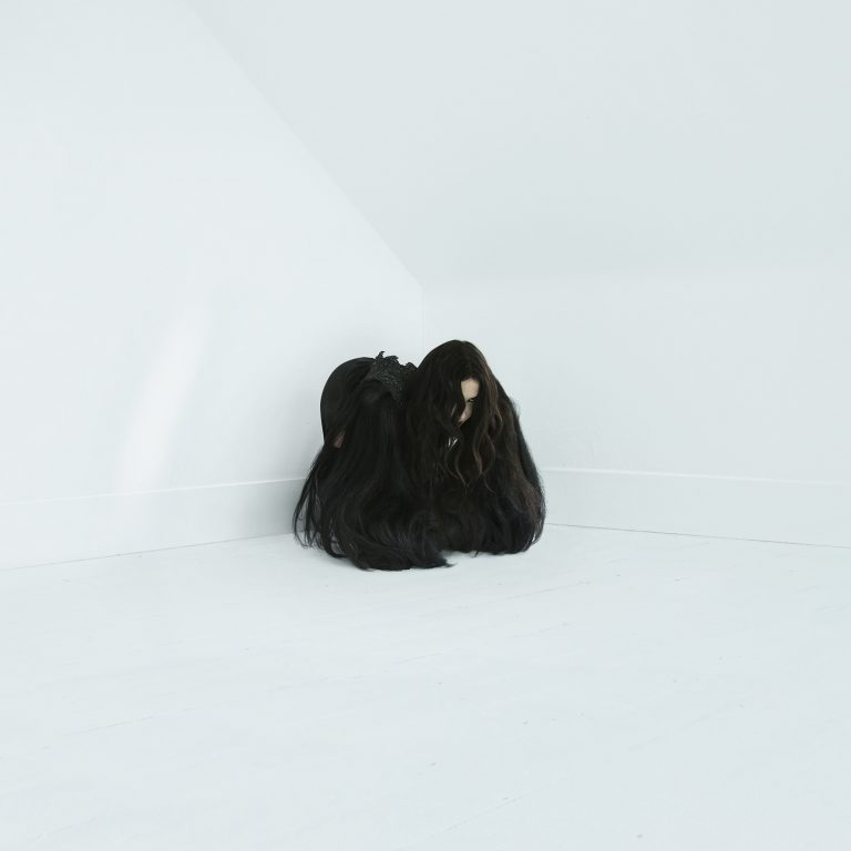 Chelsea Wolfe – Hiss Spun Review