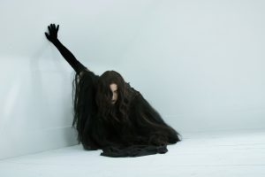 Chelsea Wolfe - Hiss Spun 02