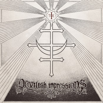 Devilish Impressions – The I Review
