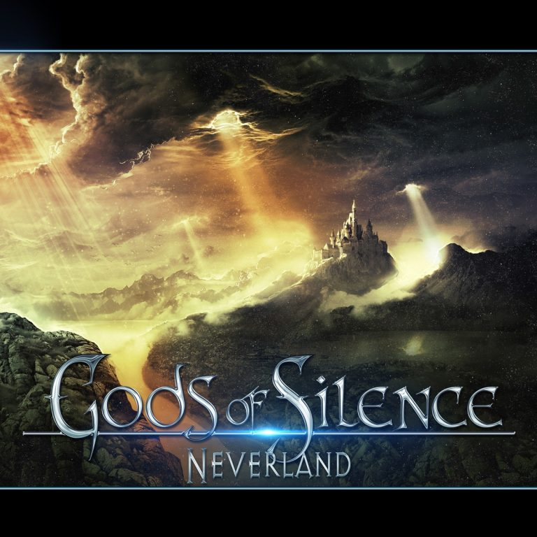 Gods of Silence – Neverland Review