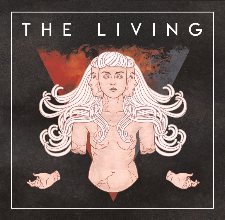 The Living – The Living Review