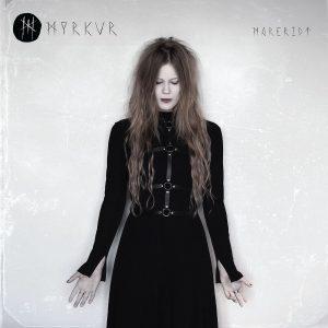 Myrkur - Mareridt 01