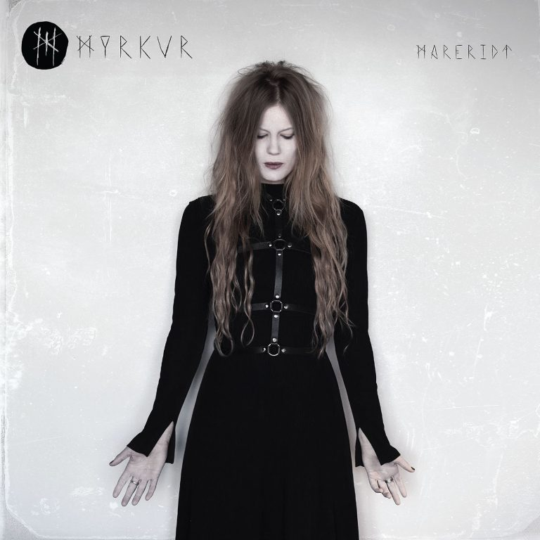 Myrkur – Mareridt Review