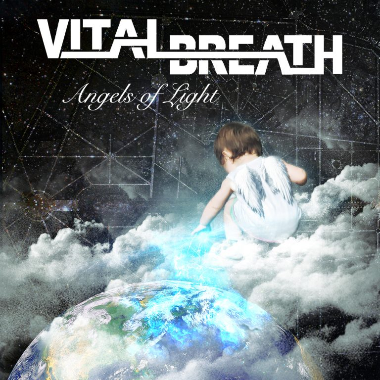 Vital Breath – Angels of Light Review