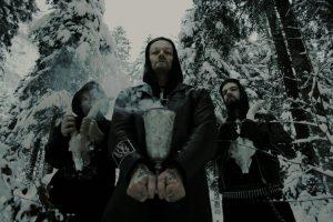 Belphegor - Totenritual 02