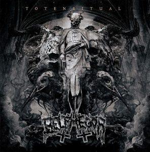 Belphegor - Totenritual 01