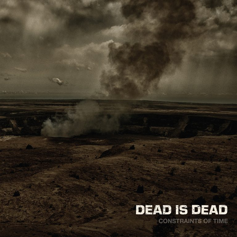 Dead Is Dead – Constraints of Time Review