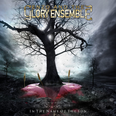 Enzo and the Glory Ensemble – In the Name of the Son Review