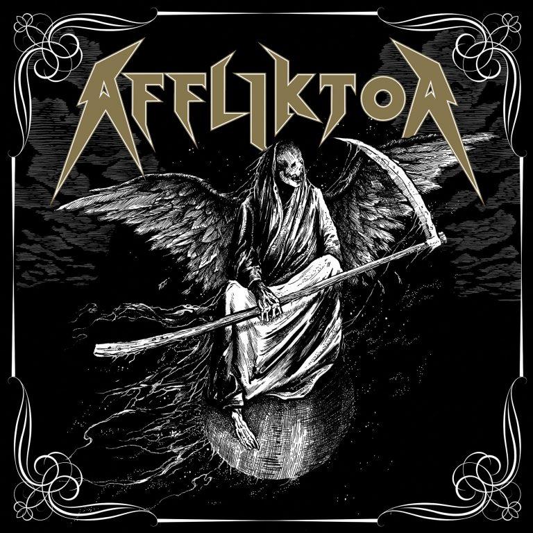 Affliktor – Affliktor Review