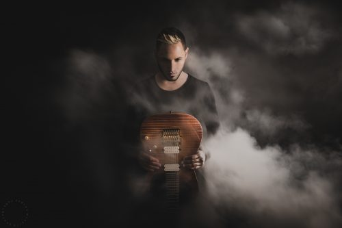 angel vivaldi synapse review