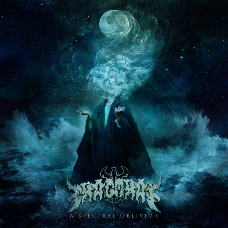 Fragarak – A Spectral Oblivion Review