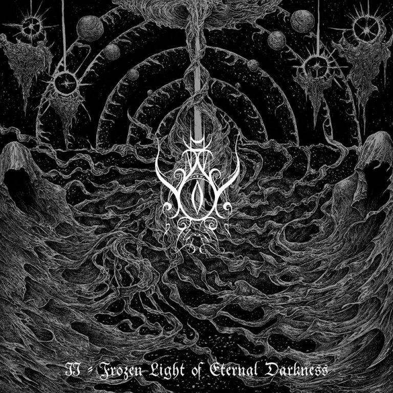 Battle Dagorath – II – Frozen Light of Eternal Darkness Review