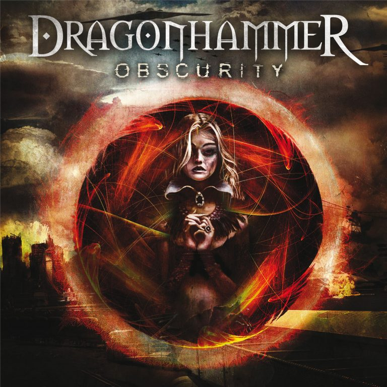 Dragonhammer – Obscurity Review