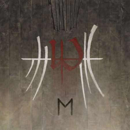 Enslaved – E Review