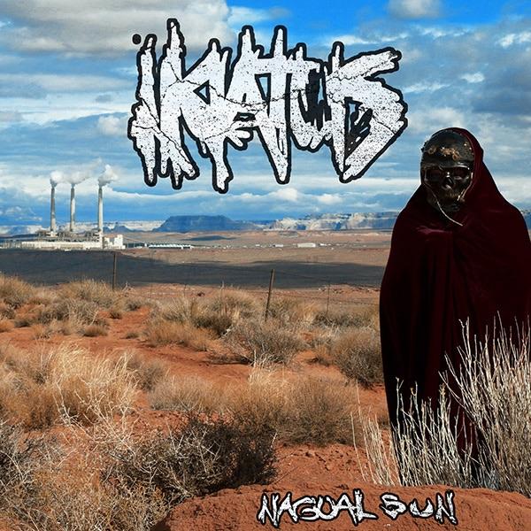 I Klatus – Nagual Sun Review