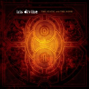 Iris Divine – The Static and the Noise 01