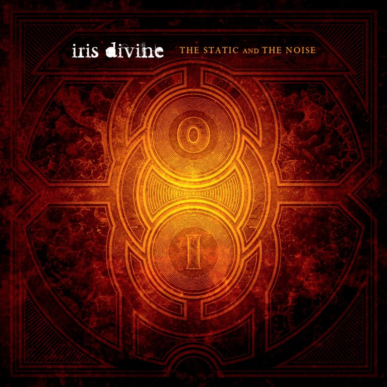 Iris Divine – The Static and the Noise Review