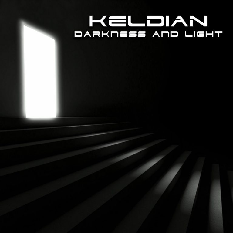 Keldian – Darkness and Light Review
